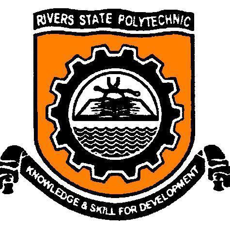 Rivers State Poly