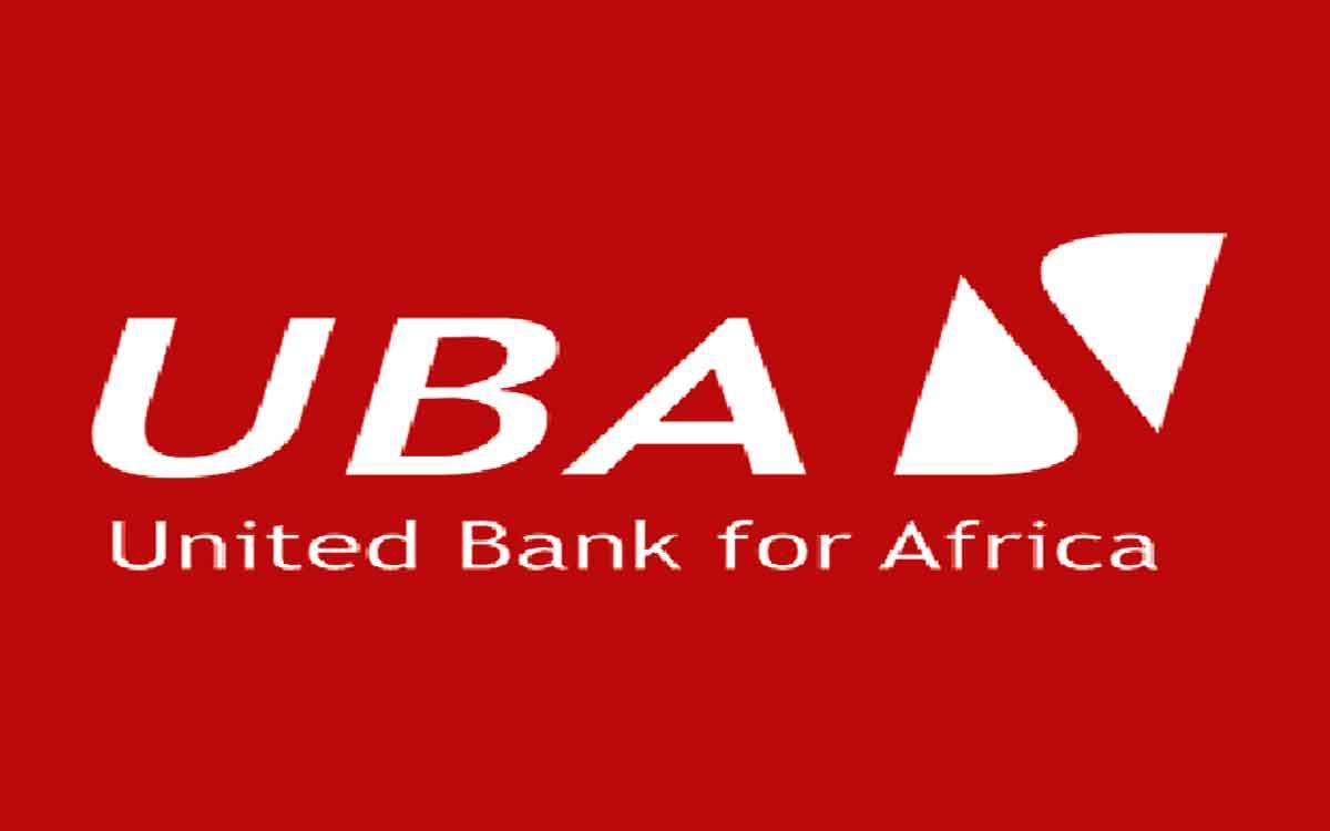 Uba Bank Plc