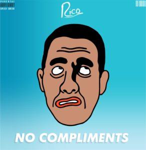 No Compliments