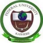 Fukashere logo