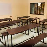 IJMB Classroom