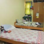 IJMB Hostel