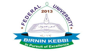 fubk logo