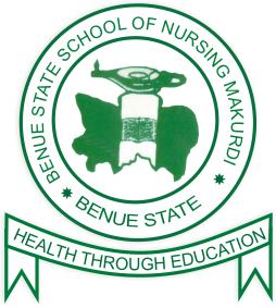 Benue State School of Nursing