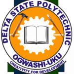 delta poly ogwashi uku logo