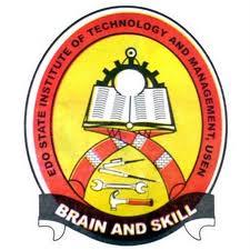 edo poly logo