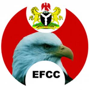 efcc official logo