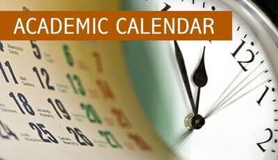 Ksu Academic Calendar Fall 2022.Ksu Academic Calendar For 2020 2021 Released See Events