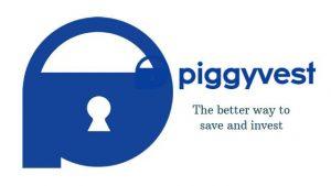 piggyvest logo